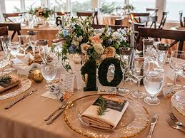 Wedding Consultants Swc Consultants San Francisco Bay Area Wedding Planners Wine