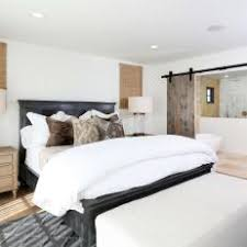 Bedroom Barn Door Photos Hgtv
