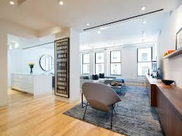 today u0027 show host savannah guthrie lists tribeca loft for 6m 6sqft