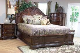 mor furniture bedroom sets design ideas popular of for less