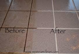 kitchen floor grout cleaner home decorating interior design