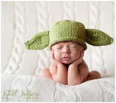 newborn costumes 25 absolutely adorable diy costumes for newborns disney