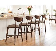toto 4 seater dining table toto bar stool bar stools dining room living dining