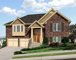split level front porch designs split level house with front porch 100 images front porch