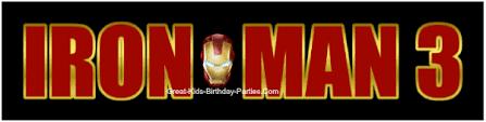 iron man images