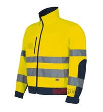 work king jacket work king jacket suppliers and manufacturers at