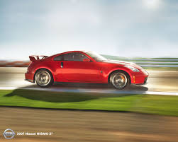 red nissan 350z autowire net road tests automotive events product reviews