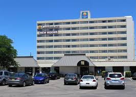 Comfort Inn Boulder Co Comfort Inn Central Denver Green Tripz Recreational Marijuana
