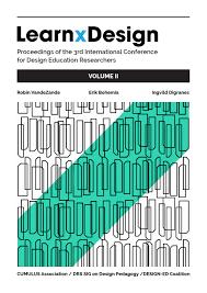 design ed presents learn x design 2015 v2 by design ed issuu
