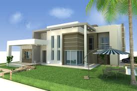 Front Elevation Design by Of Late Modern Modern House Elevation Designs On Home Design With
