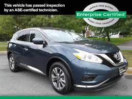 nissan murano quality rating used nissan murano for sale in minneapolis mn edmunds
