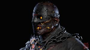 Friday 13th Halloween Costumes Friday 13th Game U0027 Releases Killer Trailer