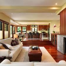 Kitchen Living Room Designs The Vineyard In Hong Kong Modern Living Room Hong Kong By