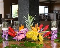 wedding flowers table arrangements wedding flowers flowers table decorations for
