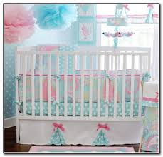 Discount Baby Crib Bedding Sets Excellent Unique Ba Crib Bedding Sets Cheap Design Design