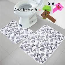 popular memory foam bath mat buy cheap memory foam bath mat lots