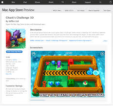 home design 3d mac app store chip u0027s challenge home facebook