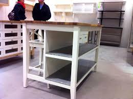 kitchen island tables ikea smart ikea movable kitchen island furniture on wheels breathtaking