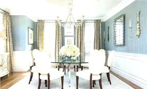 Chandelier Above Dining Table Chandelier For Dining Table Dining Room Chandelier For Dining Room