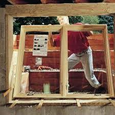 best 25 egress window ideas on pinterest basement window well