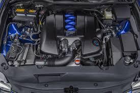 lexus sedan length 2016 lexus gs f lexus supercars net
