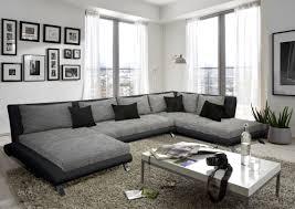 bilder wohnzimmer in grau wei wohnzimmer weiß grau mxpweb