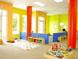 Playroom Storage Ideas by 100 Ikea Kid Ikea Kids Room Storage Design Best 25 Ikea Toy