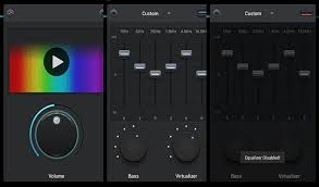 equalizer app for android the 10 best equalizers for android