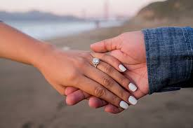 ring engaged royalty free engagement ring pictures images and stock photos