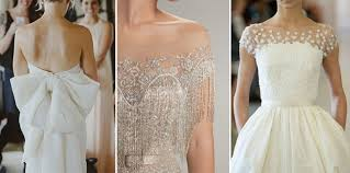 cleaning wedding dress where to find ireland s best wedding dress cleaners