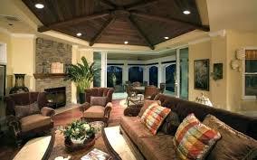 beautiful livingroom pictures of livingrooms dresser magnificent wall interior design