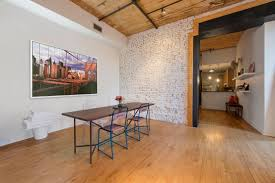 Home Decorators Collection Store by Massive Williamsburg Studio Asking 3 750 A Month Is Called A