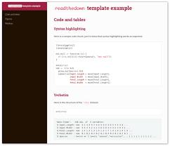 html themes sphinx r markdown custom formats rstudio blog