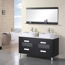 modern bathroom sink designs 6087