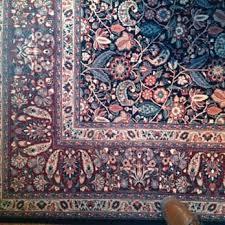 Oriental Rugs For Sale By Owner Bagdad Oriental Rugs 32 Photos U0026 18 Reviews Carpeting 5869