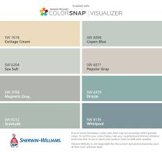 505 best sherwin williams paint colours images on pinterest