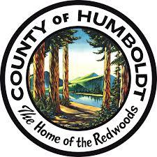 lexus of stevens creek volunteer fair humboldt county ca official website