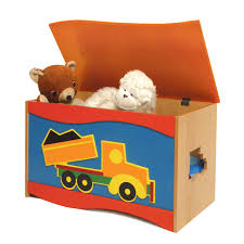 Plans For Wooden Toy Chest by Chic Childrens Wooden Toy Box Plans Toys Kids Childrens Toy Boxes Ebay