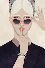 27 best illustrator paul x johnson images on pinterest fashion
