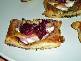 the weekend gourmet a simple and thanksgiving appetizer