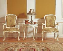 53 best furniture images on pinterest chairs furniture ideas