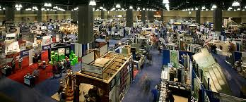 home design and remodeling show tickets ct home show hartford ct untitled