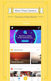 camera360 free apk 360 apk app 2017 version free for android