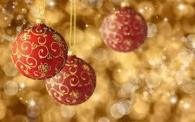 uncategorized ornaments photo inspirations