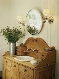 Old Dresser Made Into Bathroom Vanity Best 25 Dresser Bathroom Vanities Ideas On Pinterest Dresser