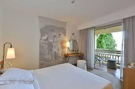veranda paul et virginie hotel mauritius rooms veranda