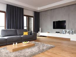 paint colors with dark wood floors and trim laminate flooring