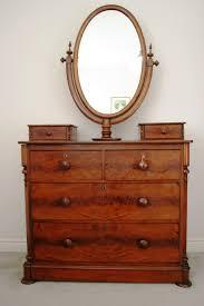 Furniture Kitchener by Mennonite Furniture Kitchener Picgit Com