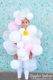 40 Awesome Homemade Kid Halloween 62 Utterly Adorable Homemade Halloween Costumes Kids Bubble