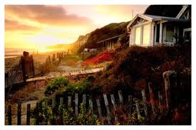 Beach Cottages Southern California by Romantic Locations To Photograph In Southern California Blog